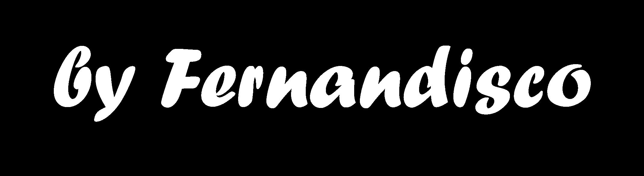 FERNANDISCO